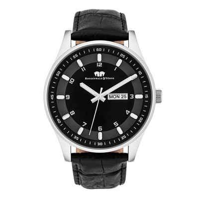 Часы мужские Rhodenwald & Söhne