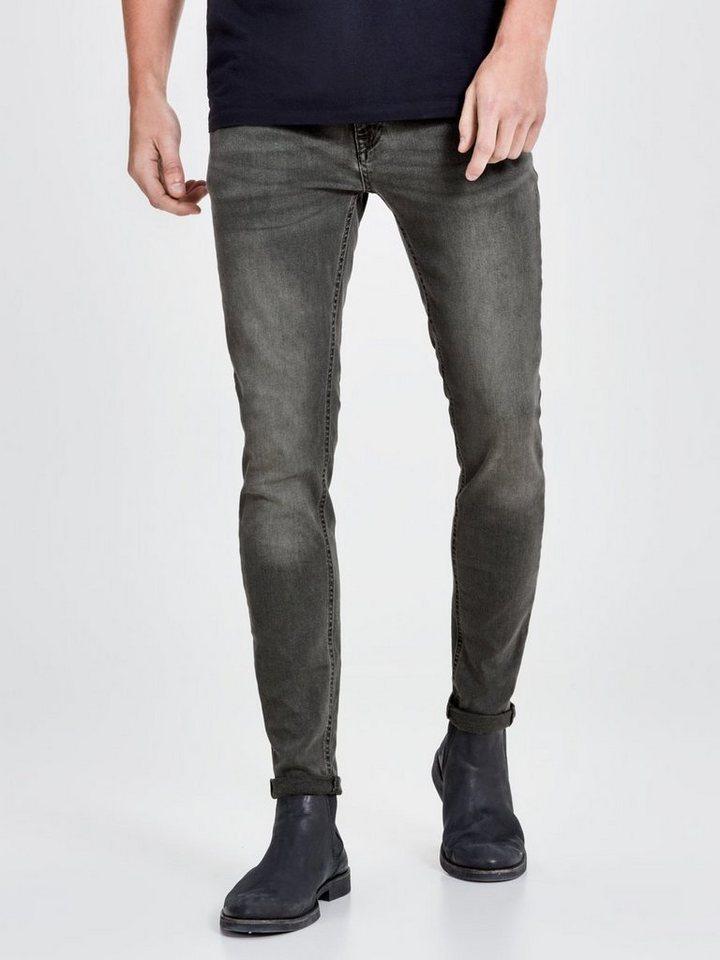 jack jones liam original am 010 skinny fit jeans otto. Black Bedroom Furniture Sets. Home Design Ideas