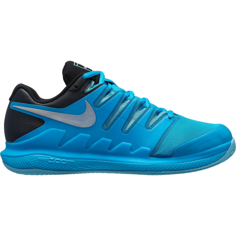 X Air KaufenOtto Cly« Nike Zoom Online »paris W Tennisschuh Vapor BrWdCxeo