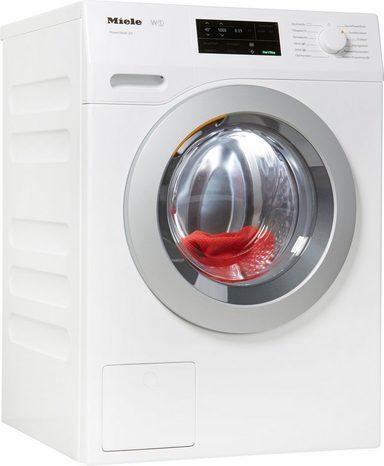 Miele Waschmaschine WCE330 WPS, 1400 U/Min