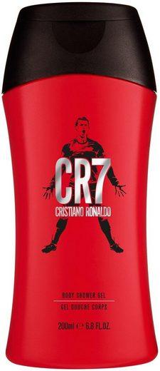 CRISTIANO RONALDO Duschgel »CR7«