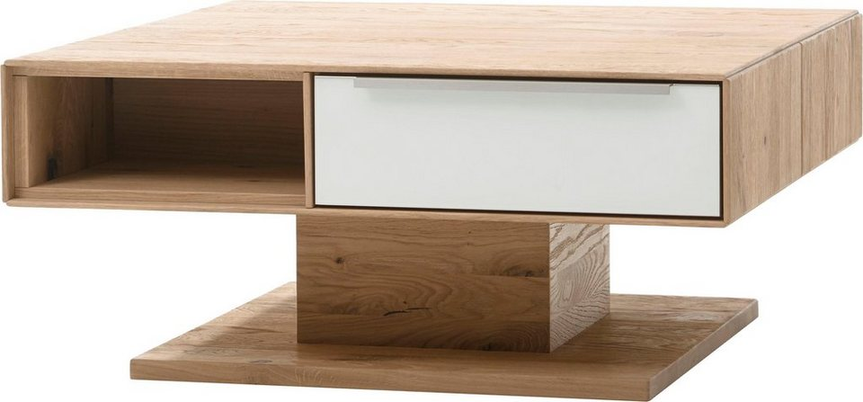 massivraum couchtisch ramos mit liftfunktion otto. Black Bedroom Furniture Sets. Home Design Ideas