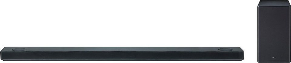 lg sk10y 5 1 2 soundbar bluetooth wlan wifi lan. Black Bedroom Furniture Sets. Home Design Ideas