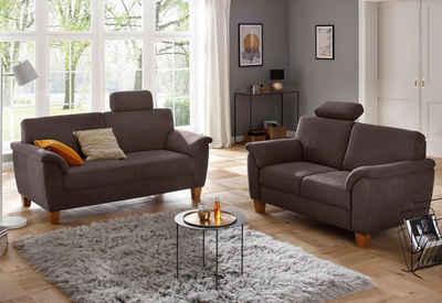 Günstige Couchgarnituren Online Kaufen Otto