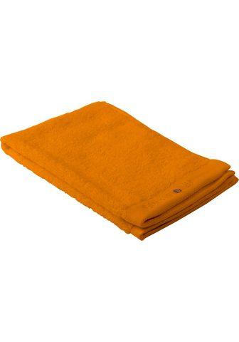 GOLDMOND Svečių rankšluostis
