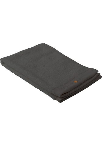 "Гостевое полотенце ""Casual"""