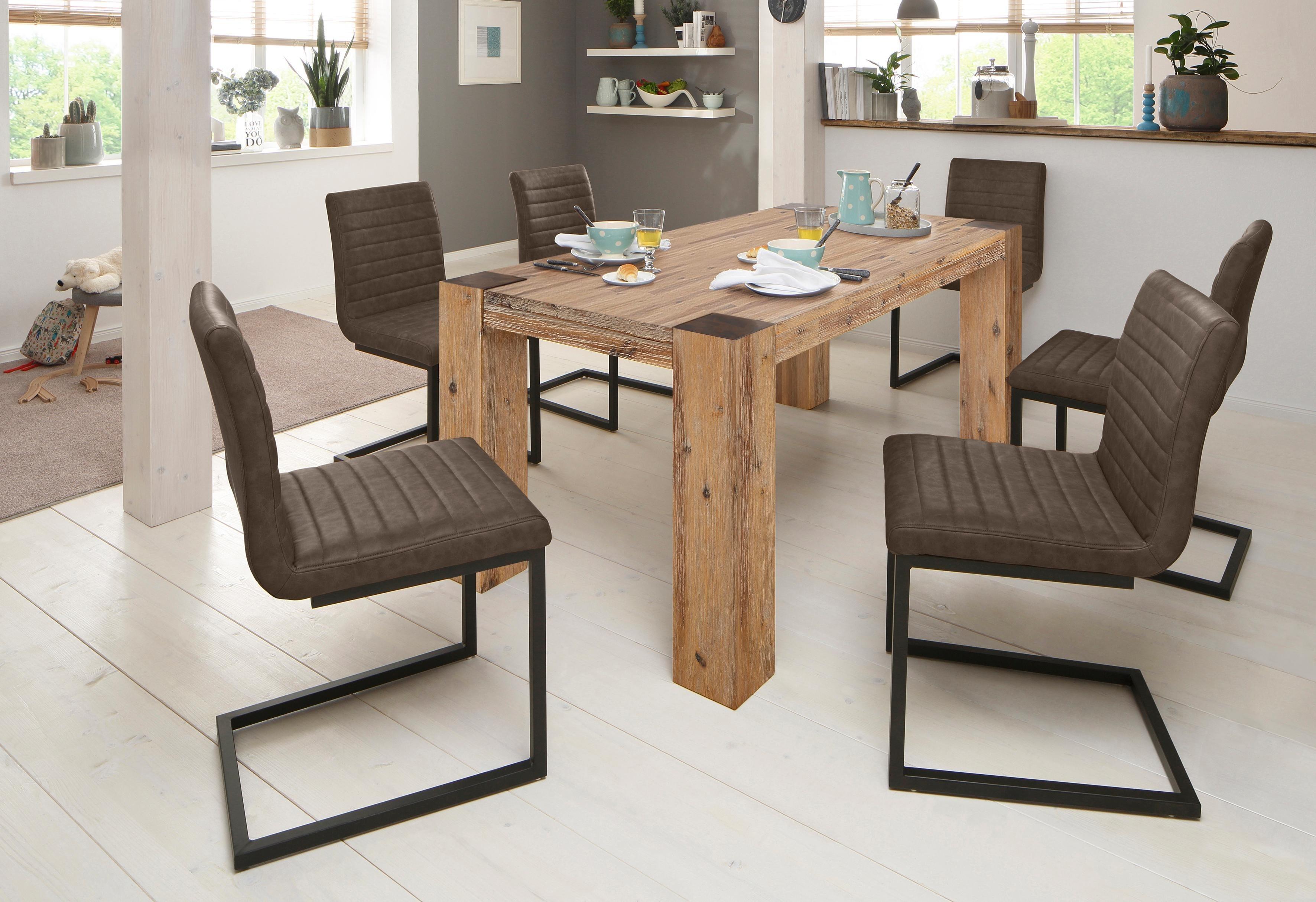 Esstisch sthle mit armlehne schwarz top ergebnis elegant stuhl armlehne schwarz foto ldkt with - Esstisch mit stuhlen billig ...