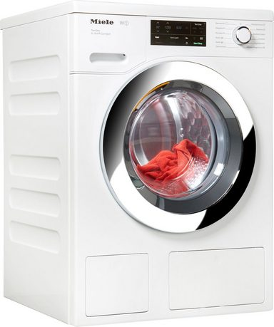 miele waschmaschine wci660 wps tdos xl wifi 9 kg 1600 u min online kaufen otto. Black Bedroom Furniture Sets. Home Design Ideas