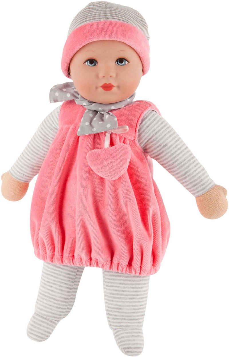 Käthe Kruse Stoffpuppe »Puppa Clara« (1-tlg)