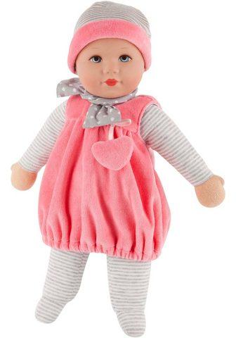 "Käthe Kruse кукла ""Puppa Cla..."