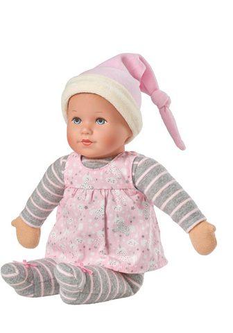 """Käthe Kruse кукла """"Puppa Jul..."""