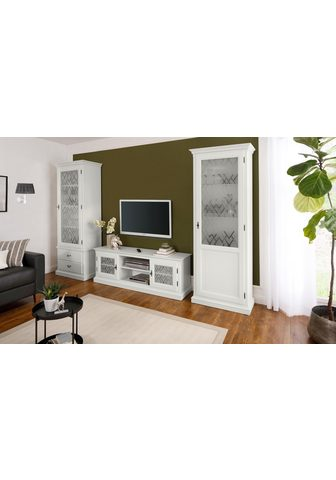 PREMIUM COLLECTION BY HOME AFFAIRE TV staliukas »Kodia«