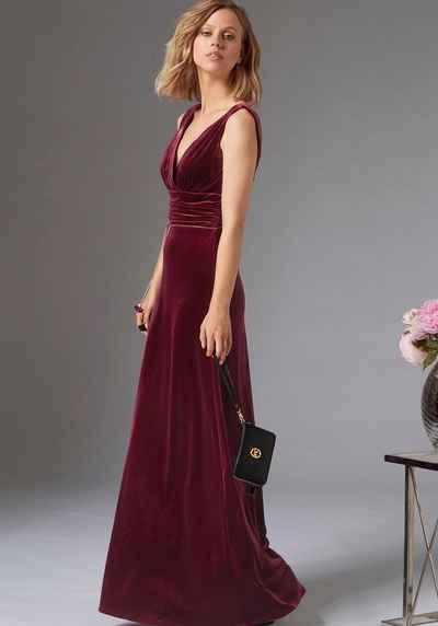 Abendkleider kurz gunstig online kaufen