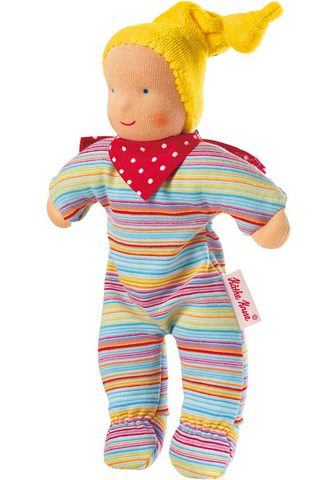 "Käthe Kruse кукла ""Baby Scha..."