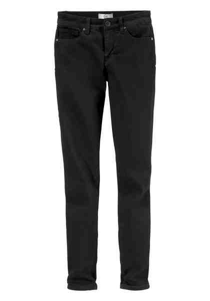 GUIDO MARIA KRETSCHMER Slim-fit-Jeans Power-Stretch