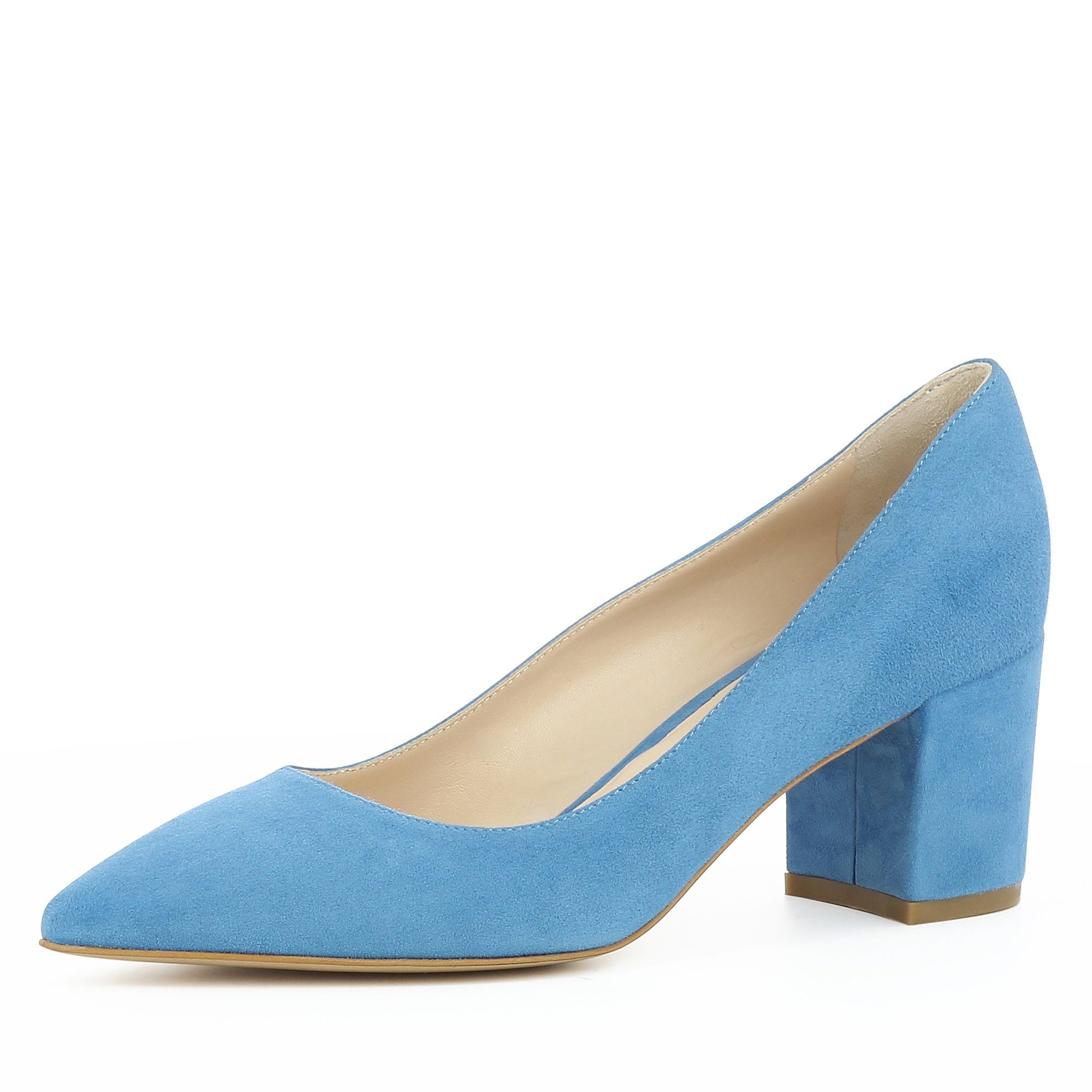 Evita ROMINA Pumps online kaufen  blau