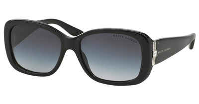 Ralph Lauren Sonnenbrille »RL8127B«