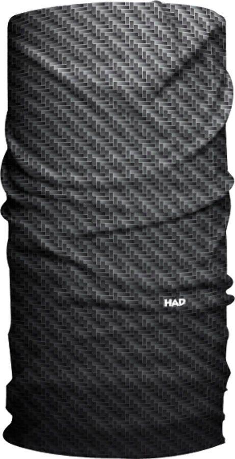 HAD Accessoire »Coolmax Protector Tube Scarf«
