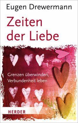 Broschiertes Buch »Zeiten der Liebe«