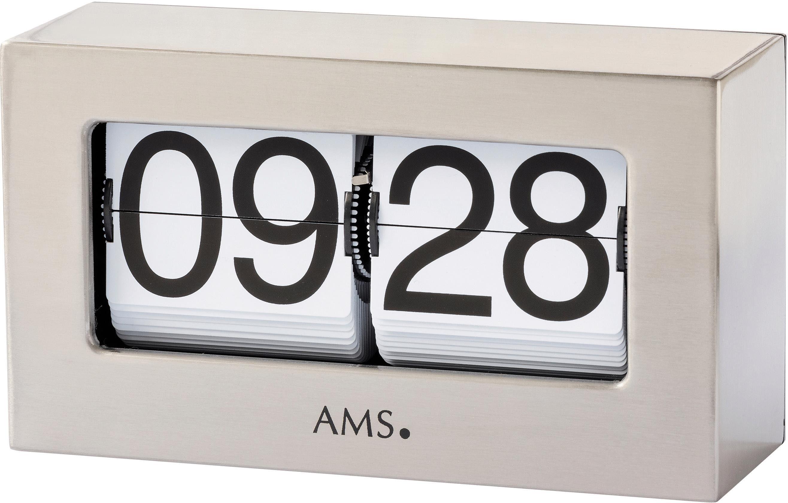 AMS Tischuhr »T1175«