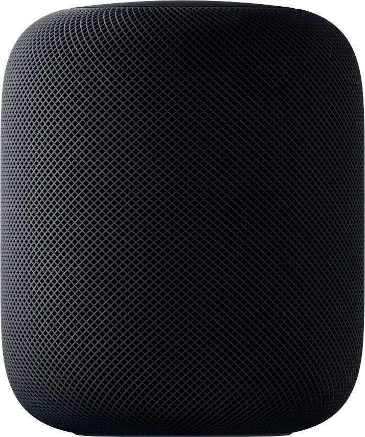 Apple HomePod (Sprachgesteuerter Lautsprecher)