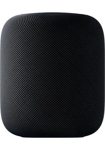 APPLE »HomePod« Sprachgesteuerter Garso kolo...