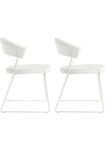 CONNUBIA BY CALLIGARIS Стул »New York CB1022-LH«