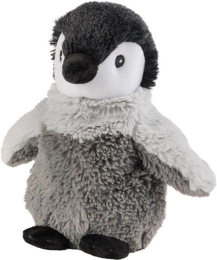 Warmies® Wärmekissen »MINIS Baby Pinguin«