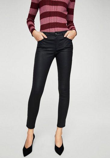 Ankle Ankle Mango »belle« »belle« jeans Mango Mango jeans ZXnqxxEBw8