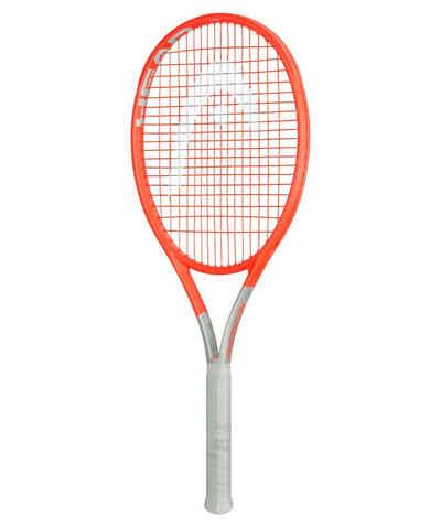 """Head Tennisschläger »Tennsischläger """"Radical LITE 2021""""«"""