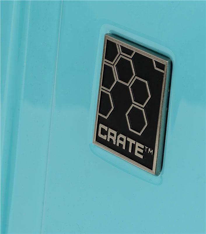 Rollen Kaufen Soild76cm«4 Online Epic »crate Ex Hartschalen trolley y0PwvmNn8O