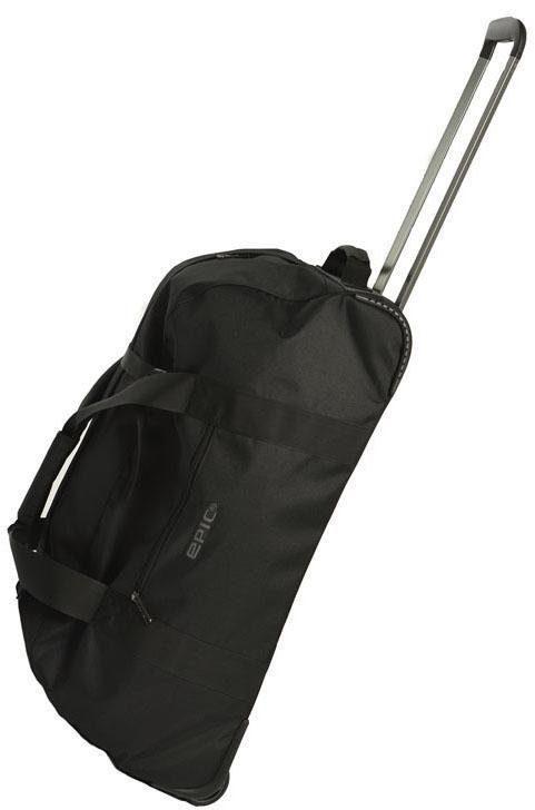 epic Weichgepäck Rollenreisetasche, »Discovery, 70 cm«