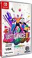 Just Dance 2019 Nintendo Switch, Bild 2