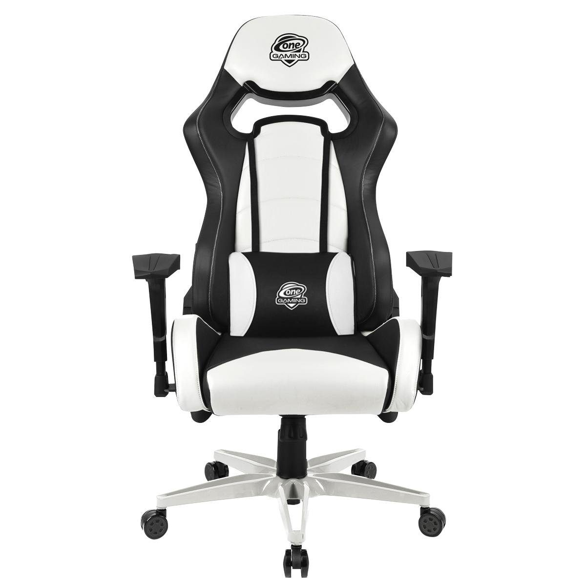 ONE GAMING Chair »Ultra SNOW 36251«