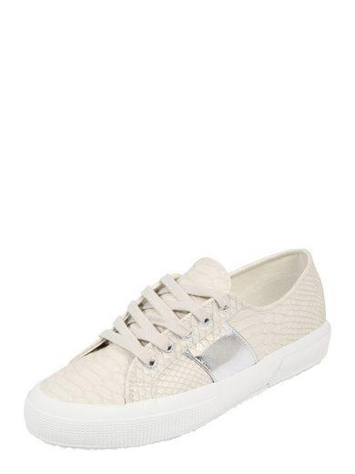 Superga »Pusnakew« Sneaker