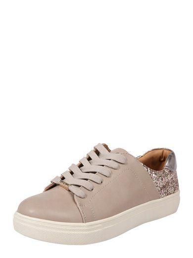 Only »SAGE GLITTER« Sneaker