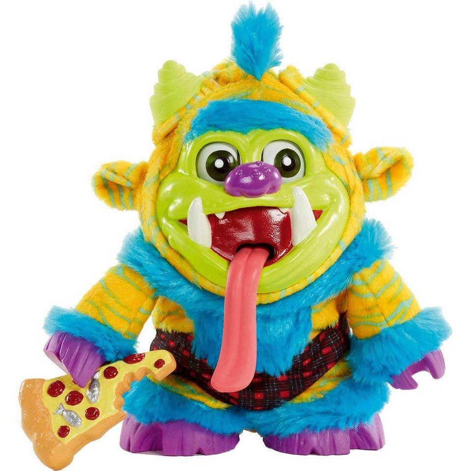 MGA Crate Creatures Surprise- Pudge online kaufen
