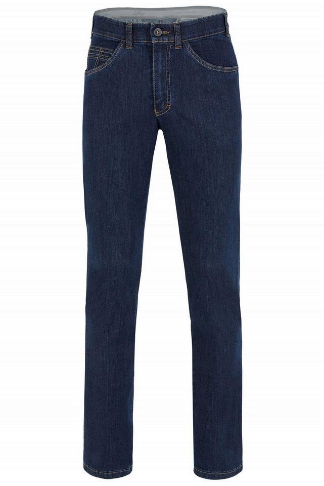 9ffc0a7b67240 Club of Comfort Jeans, Geringes Gewicht für ein federleichtes Tragegefühl  online kaufen   OTTO