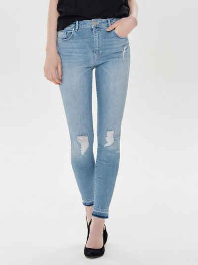 7bdd0a9358c3 Only Jeans online kaufen | OTTO
