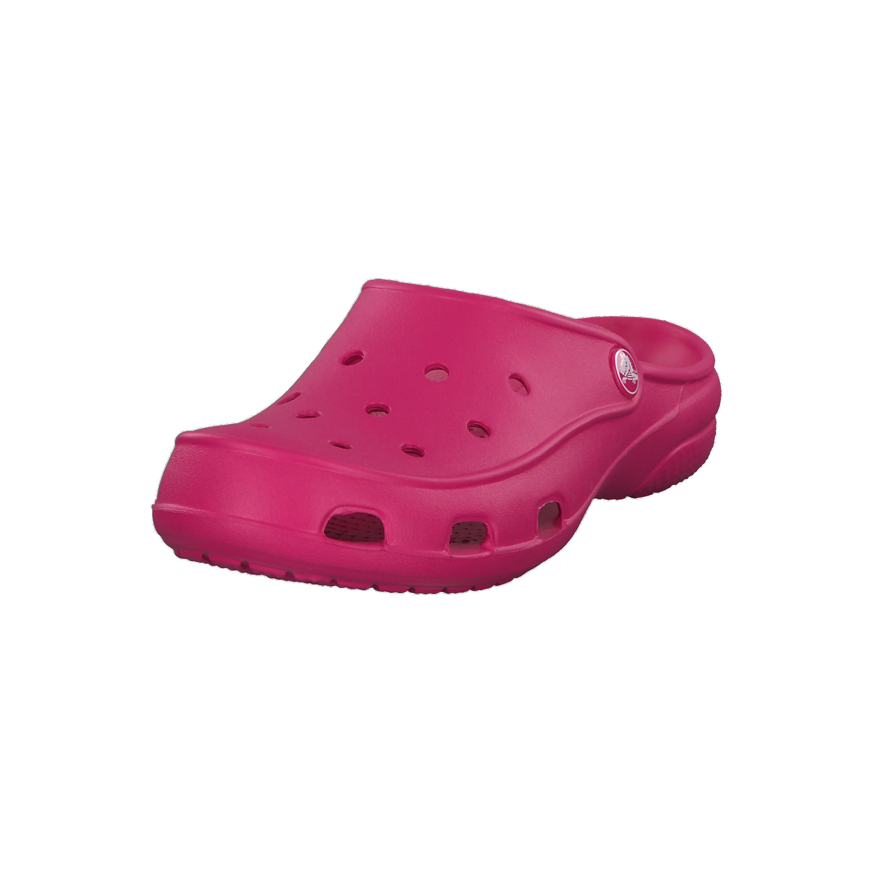 Crocs Pantolette online kaufen  pink