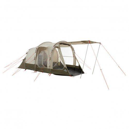 Nomad Zelte »Cabin 3«
