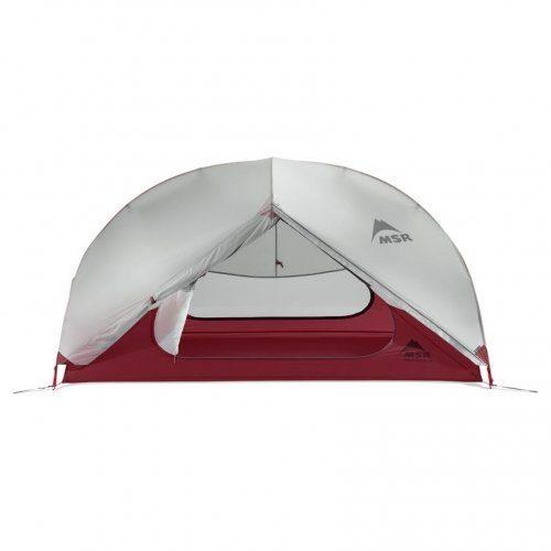 MSR Zelte »Hubba Hubba NX«