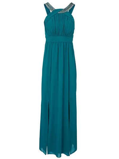 Großen Größen Abendkleider » Plus Size Abendkleider kaufen   OTTO