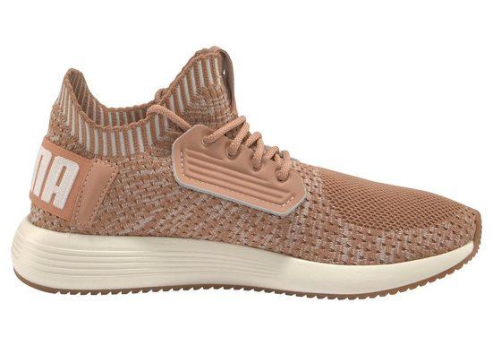 Sneaker Sneaker Knit Knit Puma Puma W« »uprise »uprise W« 8TxHTv
