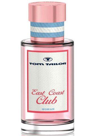 TOM TAILOR Eau de Toilette