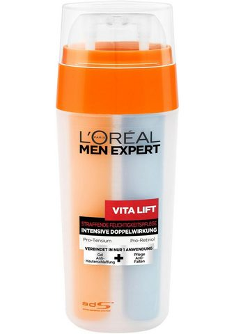 L'ORÉAL PARIS MEN EXPERT L'ORÉAL PARIS MEN EXPERT Anti-Aging-Cr...