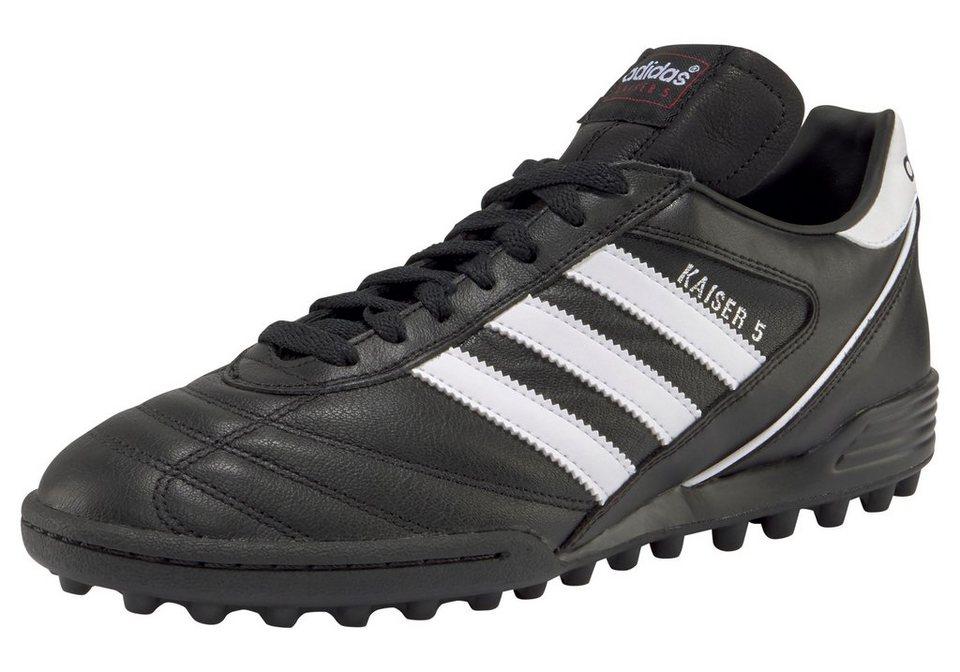 online store 0e278 b493b adidas Performance »Kaiser 5 Team« Fußballschuh