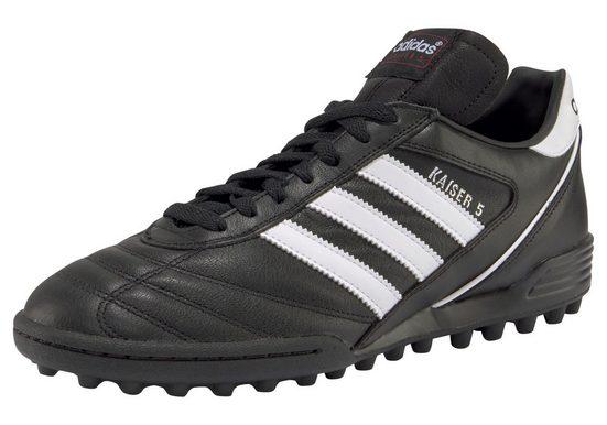 adidas Performance »Kaiser 5 Team« Fußballschuh