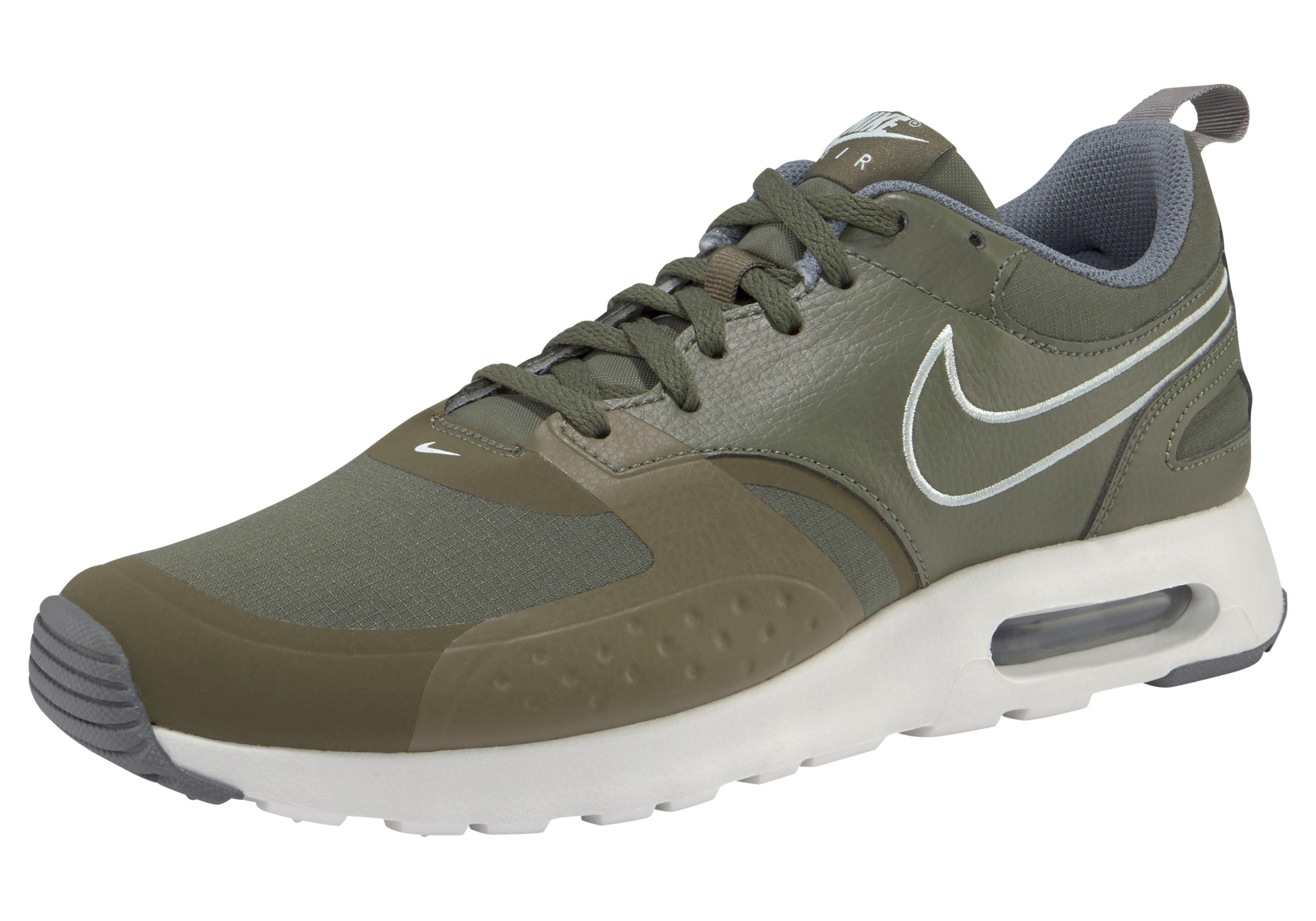 Vision kaufenOTTO SE« Sportswear »Air Sneaker Max Nike YIWHED29