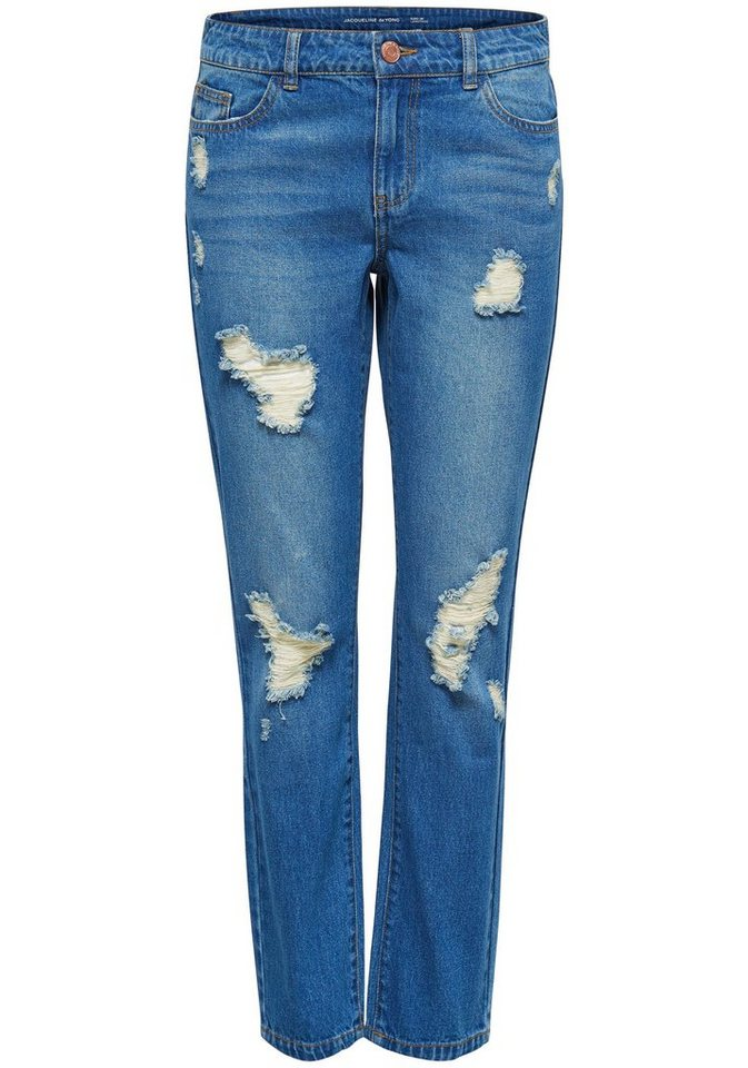 jacqueline-de-yong-straight-jeans-jazz-medium-blue-denim.jpg  formatz  fab1adb08a